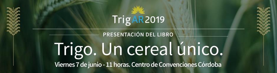 Encabezado TrigAr 2019