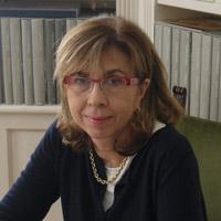 Emilia Perassi
