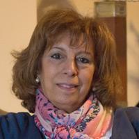 Roxana Patiño